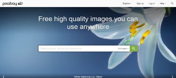 15 Most Useful Plugins For WordPress Sites