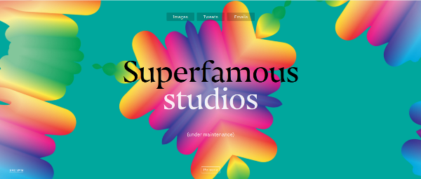 Superfamous Studios