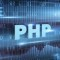 9 Best PHP Libraries To Send HTTP Requests