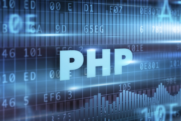php tools for analysing and parsing code