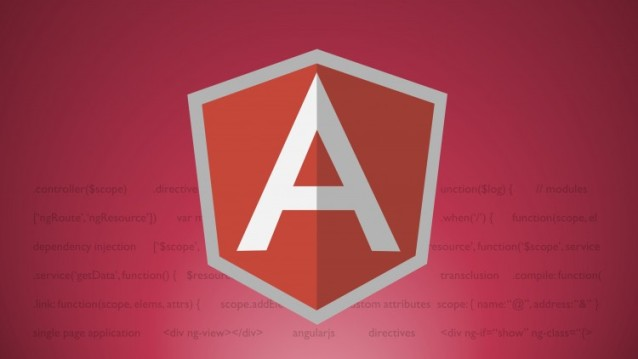 eBooks to Learn AngularJS