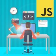 Websites to learn javascript