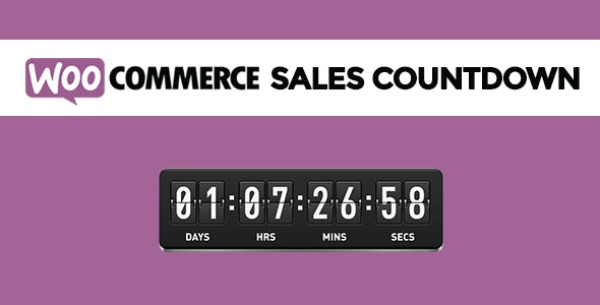 WordPress Countdown Timer Plugins