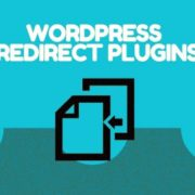 Best WordPress Redirect Plugins