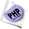 10 Best PHP Scripts You Should Check in 2017