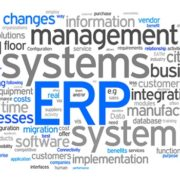 Top 5 Cloud ERP Systems of 2017