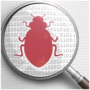 18 Best Bug and Issue Tracking Applications for Developers