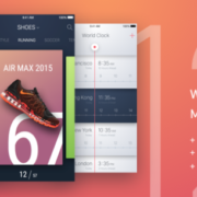 15 Best UI Kits for Web Designers