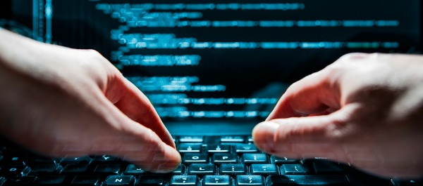 Online Programming Courses to boost your Career
