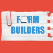 15 Best PHP Form Builder Scripts for Developers