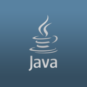 Third-Party Java Libraries
