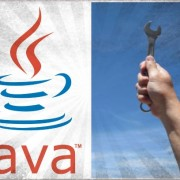 Tools for Java