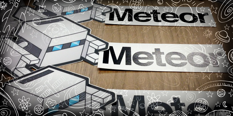Meteor Tools for Web Developers