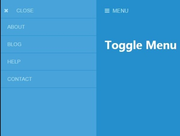 Best WordPress Mega Menu Plugins