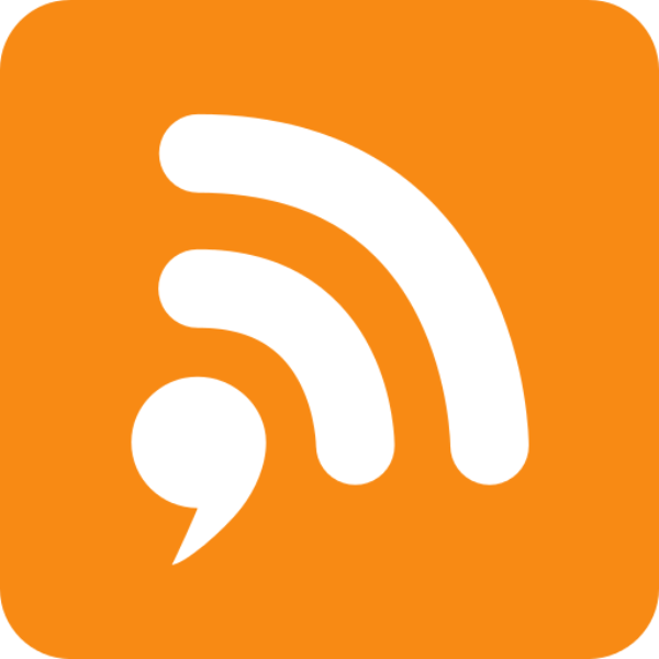 Free RSS Readers