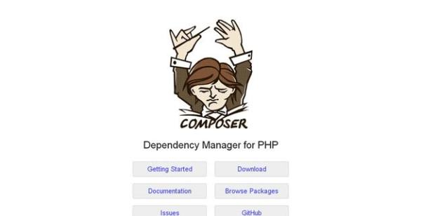 best dependency management tool