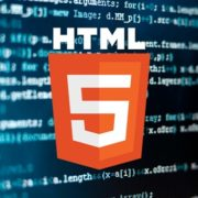 12 Free HTML Form Builders and Tools