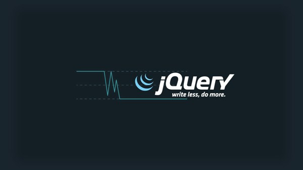 15 New jQuery Bootstrap Plugins