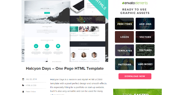 freebies and goodies for designers