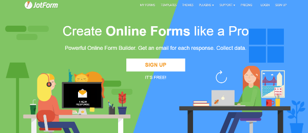 PHP Form Builder Scripts for DevelopersPHP Form Builder Scripts for Developers