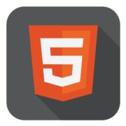 15 Best HTML5 Libraries and Tools for Developers