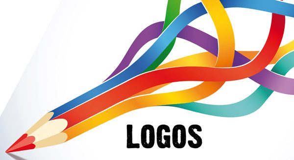 12 Easy to use Logo Creator Tools for Freelancers and Non Designers