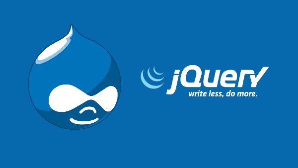 9 Best jQuery Site Tour Plugins