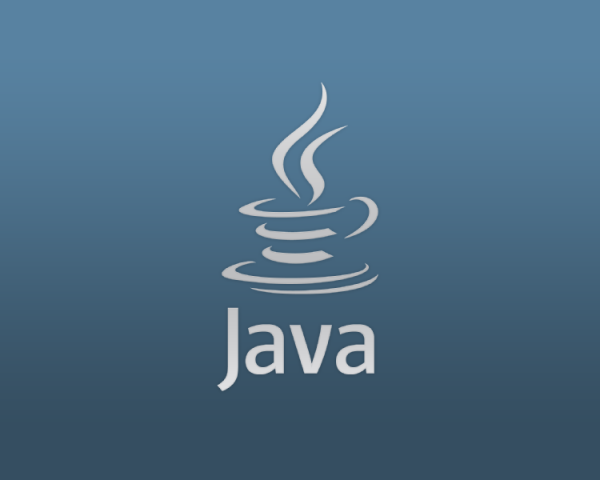11 Useful Third-Party Java Libraries